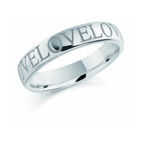 Wedding Rings Newport Pagnell Milton Keynes Buckinghamshire